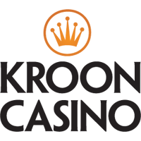 kroon-casinologo