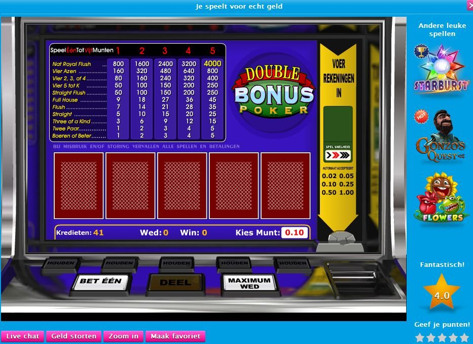 bonus online casino game.de