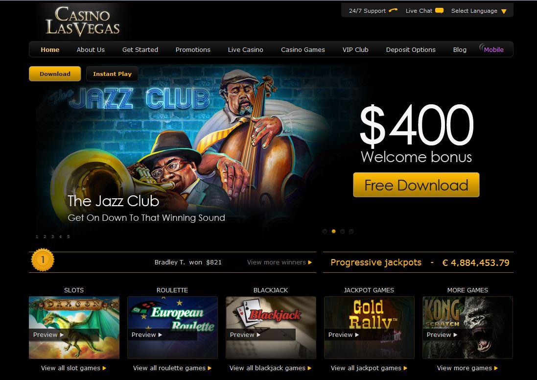 gratis online casino geld