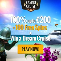 casino-cruise-win