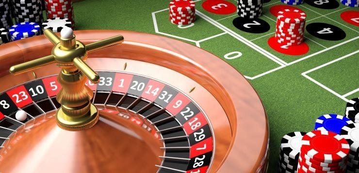 Blackjack Spelletjes Koken Gratis