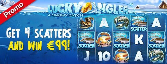lucky-angler-bonus