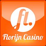 Florijncasino