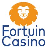 http://www.onlinecasino.tl/wp-content/uploads/2016/12/fortuincasino.png
