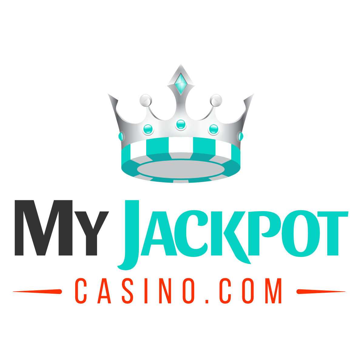 http://www.onlinecasino.tl/wp-content/uploads/2017/01/myjackpotcasino-logo-1.png