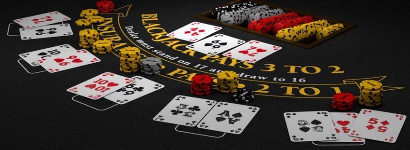 online casino geld verdienen casino