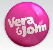 Vera en John