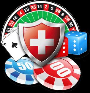 Online casinospellen spelen