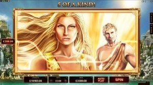 Titans-of-the-Sun-Theia-Slot-3