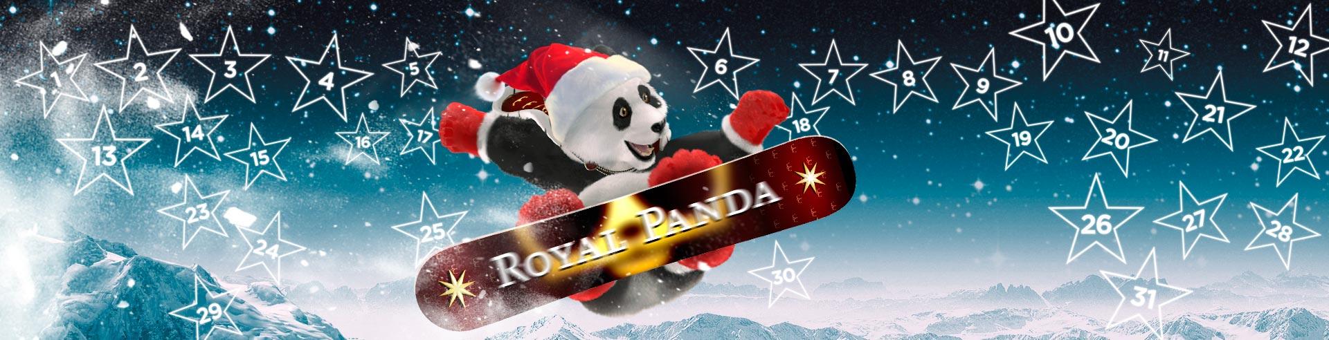 Royal-Panda-Christmas