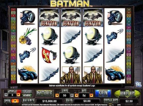 batman-slot_screen