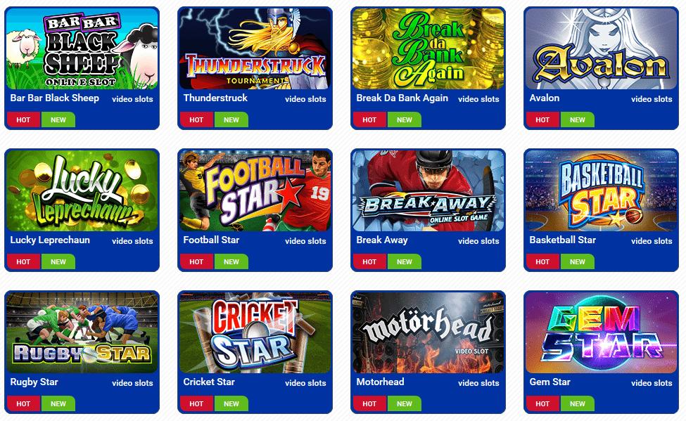 microgaming-spellen-polder-casino-spelen
