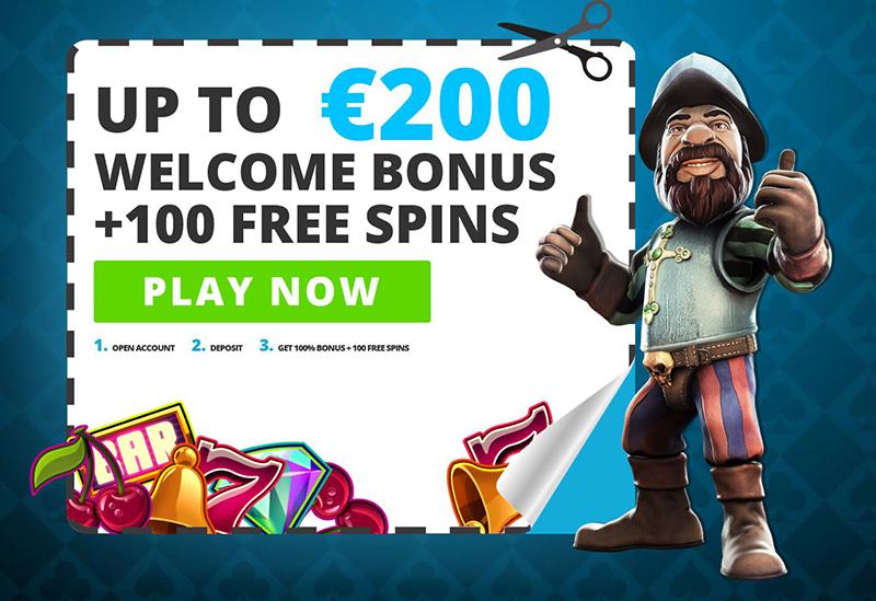 playclub bonus