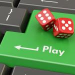Tips voor online gokken