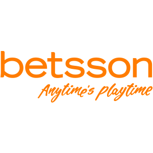 https://www.onlinecasino.tl/wp-content/uploads/2018/08/betsson-logo.png
