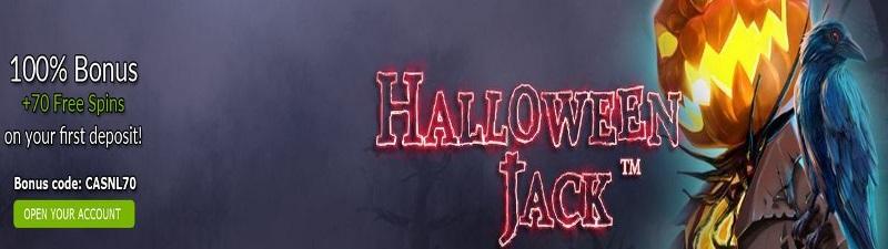 halloween jack omnislots bonus