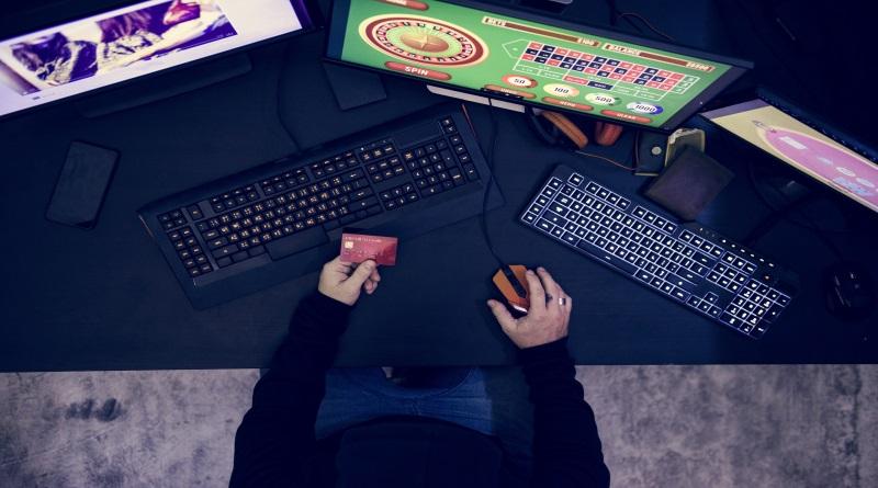online gokken