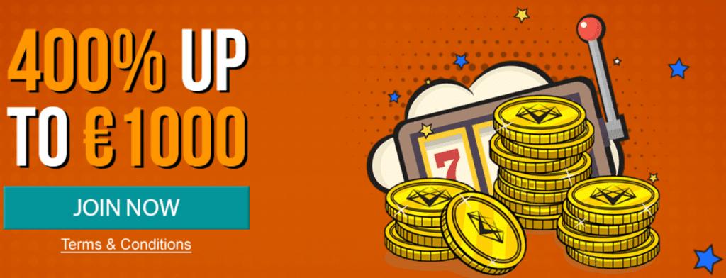 Casino-Superlines-Bonus