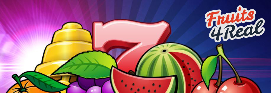 Fruits 4 Real