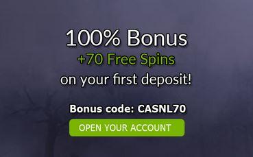 bonus omnislots